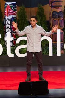 TEDxStanleyPark2018-522