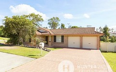 21 Walter Street, Rutherford NSW