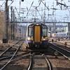 380013 Haymarket 8/3/2018 (Martin Coles) Tags: trains train rail railway railways scotrail haymarket class380 desiro 380013