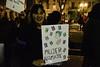 La revolta | Tarragona (Ariadna Escoda) Tags: 8march 8marzo 8març 8m baixcamp internationalwomensday people reus tgn tarragona tarragonès crowded demonstration equality feminism feminisme feminist feminista manifestació manifestación plaçadelafont portait ramblanova strike strongertogether vaga vagafeminista8m vagageneral vagageneralfeminista