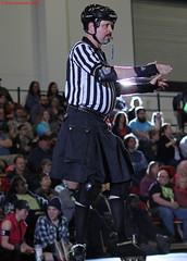 IMG_0958 crop 1 (KORfan) Tags: referees officials madrollindolls reservoirdolls unholyrollers rollerderby