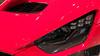 2018-GenevaMotorShow-GauvinLapetoule-www.gauvin.pictures--1420530 (gauvin,pictures) Tags: 2018 automotive gims geneve cars concept geneva hybrid motor show supercars switzerland ferrari aston martin mclaren bmw ford arden lagonda porsche maserati gtr senna bugatti chiron valkyrie lamborghini sport performante