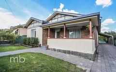 20 Thomas Street, Orange NSW