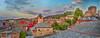 Βυζαντινός εσπερινός Byzantine vesper (Dimitil(OFF)) Tags: βατοπαίδι civilisation d4 greece history monuments religion άγιονόροσ ανθρώπινεσδραστηριότητεσ αρχιτεκτονική θρησκεία μακεδονία ορθοδοξία παράδοση tradition macedonia το περιβόλι τησ παναγίασ bâtiment architecture arbre ciel route pelouse tour uwh unesco orthodoxy crhistianism monachism orthodoxmonachism byzantine clouds sky light vespes monastery cloister church hellas chalkidiki macedoniagreece makedonia timeless macedonian macédoine mazedonien μακεδονια македонија
