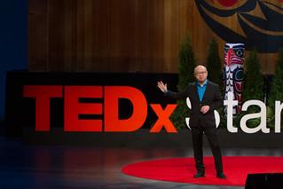 TEDxStanleyPark2018-245