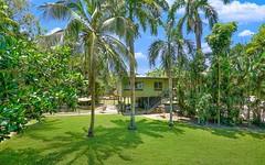 12 Catalina Road, Marlow Lagoon NT