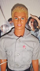 1999 Karya Gemilang Barbie & Ken Giftset (8) (Paul BarbieTemptation) Tags: pt mattel indonesia anniversary birthday doll happy 1999 karya gemilang excellent work ken barbie