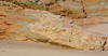 Pedras Amarelas (Gaia - Portugal) (correia.nuno1) Tags: geologia terrenofinisterra migmatitos lavadores rochasmetamórficas petrografia proterozoico estratigrafia geologiadeportugal gaia portugal geologie geology