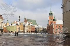 Warszawa_Stare_Miasto_03