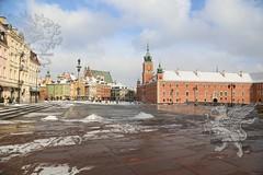 Warszawa_Stare_Miasto_04