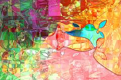 news art 02 51 (Zoran Janev) Tags: computer abstract art