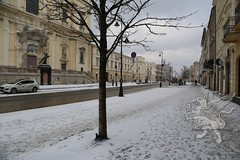 Warszawa_24