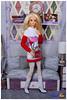 Francie_Kitty_Corner_63 (pro_natali) Tags: barbie francie kitty corner doll