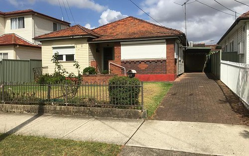 118 Hector St, Chester Hill NSW 2162