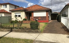 118 Hector Street, Chester Hill NSW