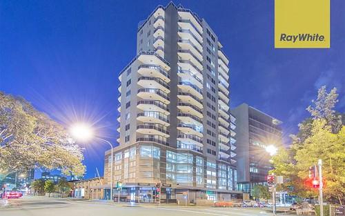 61/14 Hassall Street, Parramatta NSW