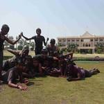 20180301 - Holi Celebrations (17)