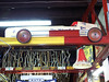 Jerry's Classic Cars & Collectibles Museum 126 (Adam Cooperstein) Tags: pottsville pennsylvania schuylkillcounty pennsylvaniahistory classiccars classicautomobiles automobilemuseum