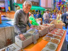 Tokyo=669 (tiokliaw) Tags: almostanything burtalshot colours discovery explore flickraward greatshot highquality inyoureyes japan outdoor people recreation supershot thebestofday wonderful