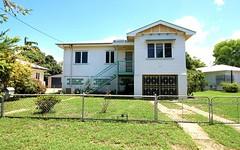 109 Howlett Street, Currajong QLD