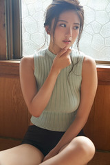伊東紗冶子 画像50