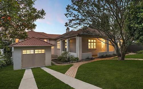 47 Eastwood Avenue, Eastwood NSW
