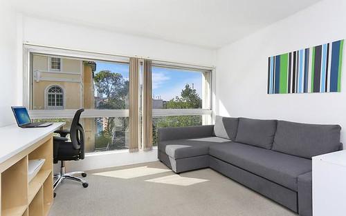 2E/85 Elizabeth Bay Rd, Elizabeth Bay NSW 2011