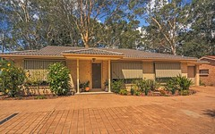 1/76 Hillcrest Avenue, South Nowra NSW