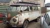 "DZ-46-54 Volkswagen Transporter kombi 1961 • <a style=""font-size:0.8em;"" href=""http://www.flickr.com/photos/33170035@N02/25833669817/"" target=""_blank"">View on Flickr</a>"