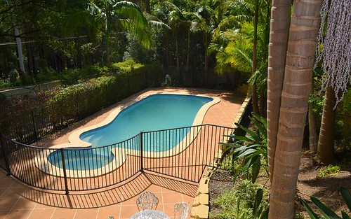1 Timbertops Close, Wauchope NSW