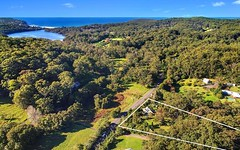 713 The Scenic Road, Macmasters Beach NSW
