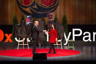 TEDxStanleyPark2018-389