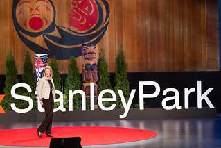 TEDxStanleyPark2018-359