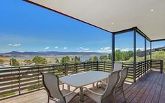 13 Acacia Pl, East Jindabyne NSW