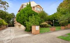 1/17 Cecil Street, Ashfield NSW