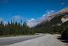 20170904-DSC_0292.jpg (bengartenstein) Tags: canada banff glacier nps glaciernps montana canada150 mountains moraine morainelake manyglacier lakelouise hiking fairmont