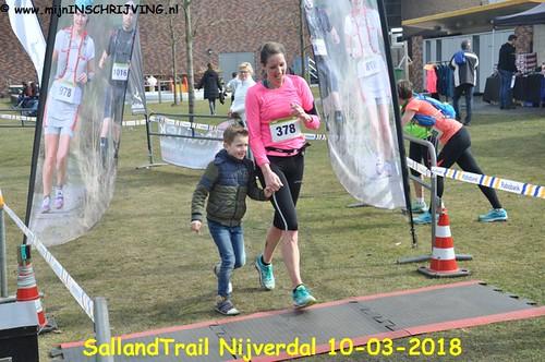 SallandTrail_10_03_2018_0505