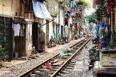 ویتنام (lahzeakhar) Tags: تورتایلند تایلند هانوی