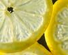 Lemon. Citrus. Macro (inma F) Tags: citrus macromondays amarillo citrico colores fruta limon luz macro negro stilllife lemon fruit yellow