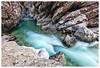 forra grande arzino (Giorgio Serodine) Tags: torrente arzino friuli italia canon grandangolo forra acqua roccia massi pietra movimento allaperto