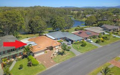 100 Myall Drive, Forster NSW