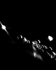 Nightlights #1 (Josu Sein) Tags: oiartzun oyarzun gipuzkoa guipúzcoa euskalherria euskadi basquecountry urban urbano city ciudad night noche shadows sombras nighlights lucesnocturnas mystery misterio cinematic cinemático surrealism surrealismo expressionism expresionismo monochrome monocromo abstraction abstracción movement movimiento oneiric dreamscape
