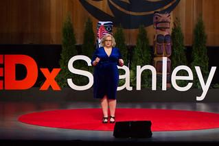 TEDxStanleyPark2018-707