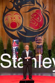 TEDxStanleyPark2018-635