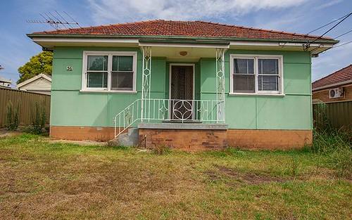 56 Denison Street, Villawood NSW