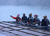'Sunglasses' (andrew_@oxford) Tags: oxford university rowing torpids bumps racing 2018 river thames snow snowing