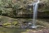 green fall (husiphoto) Tags: water waterfall grün green river creek bach landschaft landscape natur nature moos moss stone stein rock felsen d750 nikkor