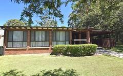 454 Ocean Drive, Laurieton NSW