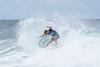 Wade Carmichael (Ricosurf) Tags: 2018 2018menschampionshiptour australia ct championshiptour goldcoast heat12 menschampionshiptour quiksilverprogoldcoast round2 round3 snapper snapperrocks surf surfing wsl worldsurfleague queensland