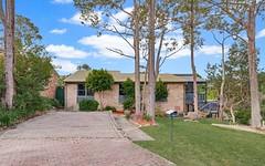 7 Boulder Crescent, Hazelbrook NSW